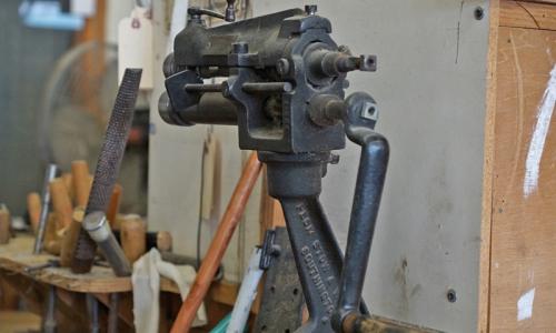 Repairs_4