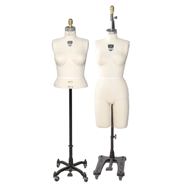 Intimate Apparel and Maternity